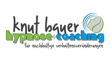 Hypnose Worms knut bauer hypnose coaching mein medizinportal
