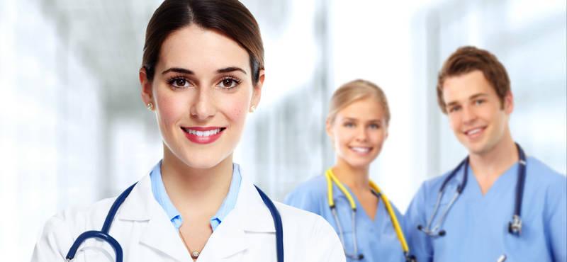 paulinen klinik wiesbaden urologie