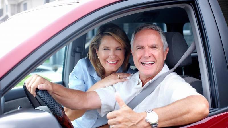 Autofahren Nach Krampfadern Op
